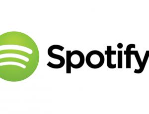 Escucha el nuevo disco en Spotify